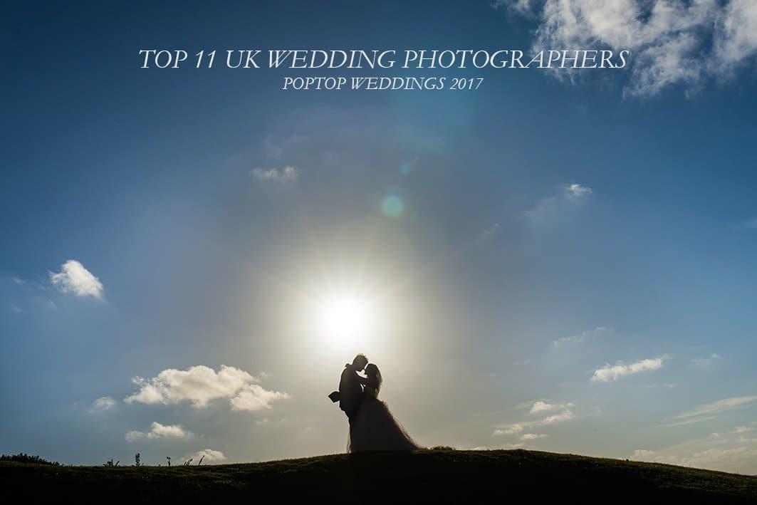 cornwall-wedding-photographer(20)