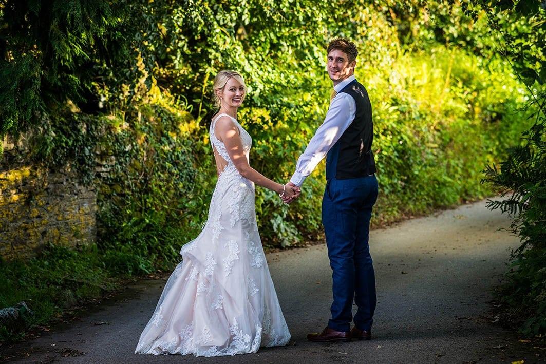 cornwall-wedding-photographer(4)