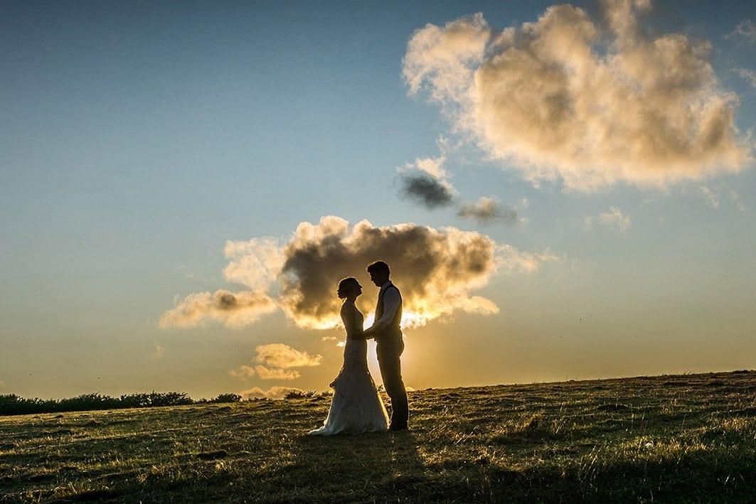 cornwall-wedding-photographer(5)