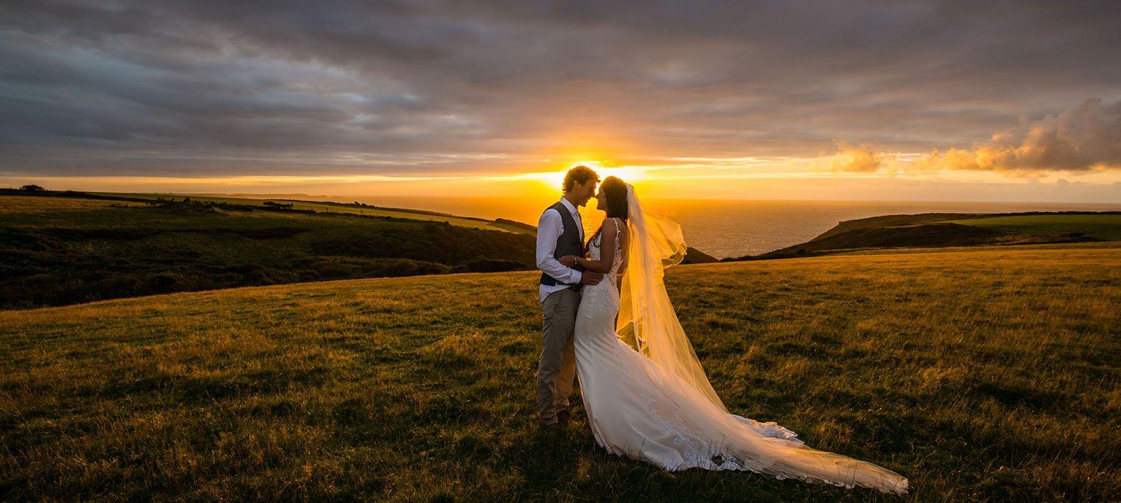 wedding-photographer-cornwall(13)