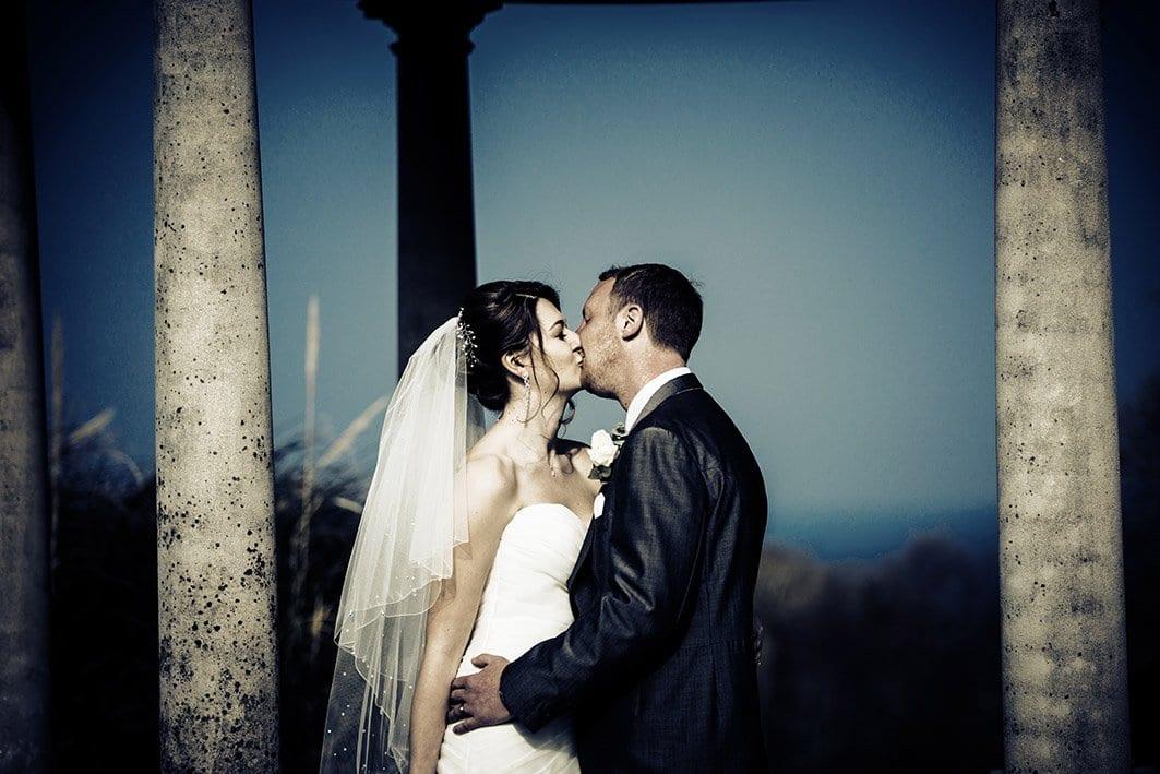 wedding-photographer-cornwall(14)