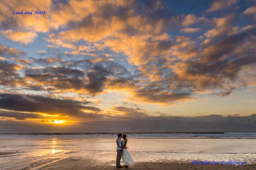 wedding-photographer-cornwall(33)