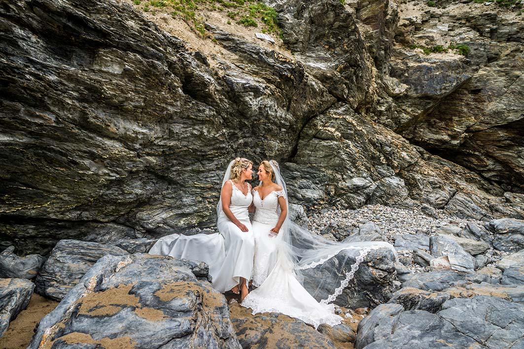 wedding-photographer-cornwall(9)